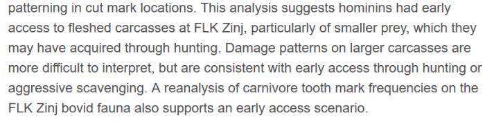 Parkinson 2018 early acces scenario